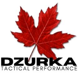 Dzurka Tactical Performance